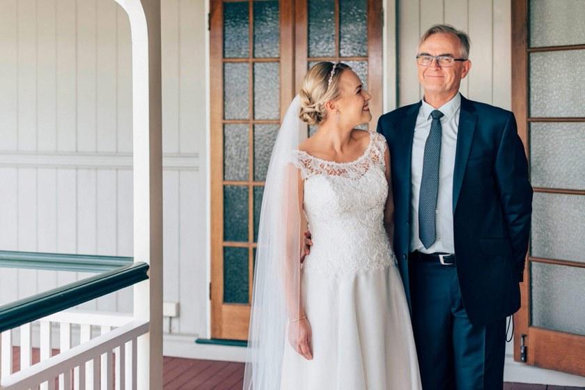 Customs-house-wedding-AT031.jpg