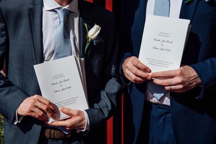 Customs-house-wedding-AT042.jpg