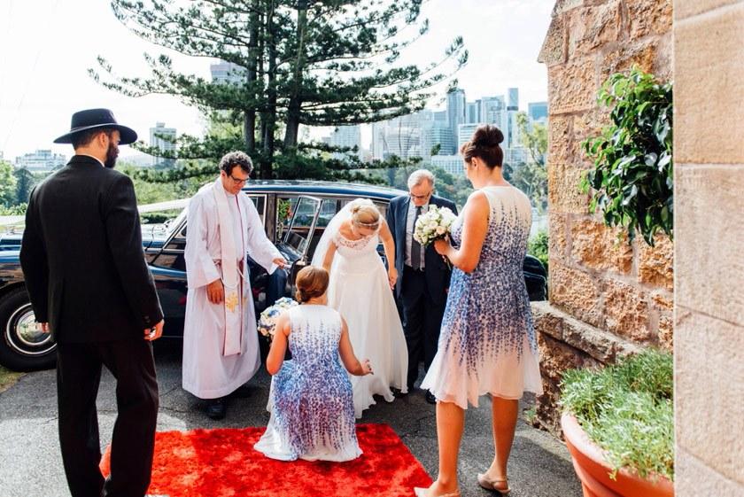 Customs-house-wedding-AT048.jpg