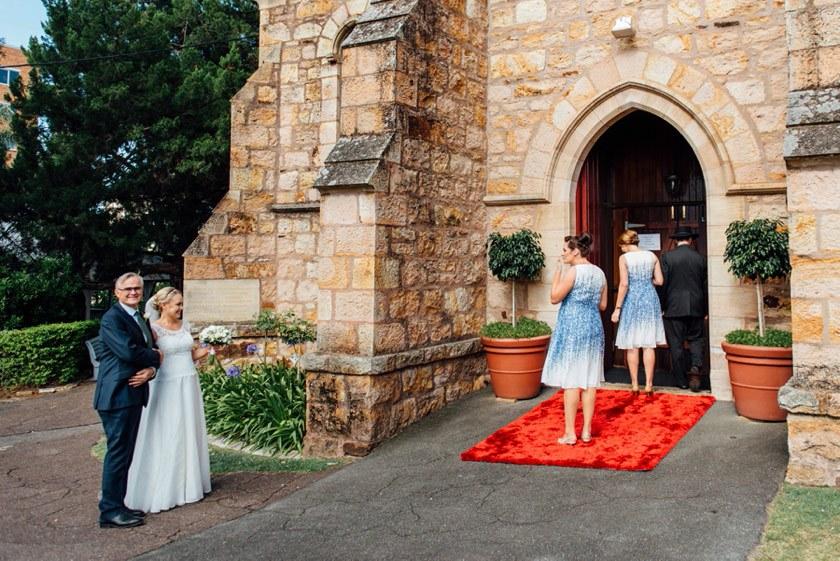 Customs-house-wedding-AT049.jpg