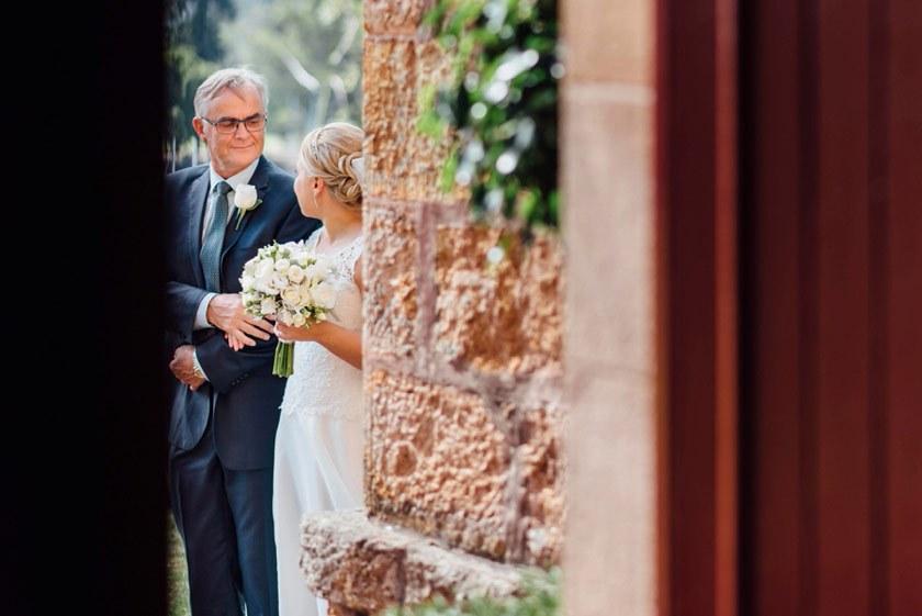 Customs-house-wedding-AT052.jpg