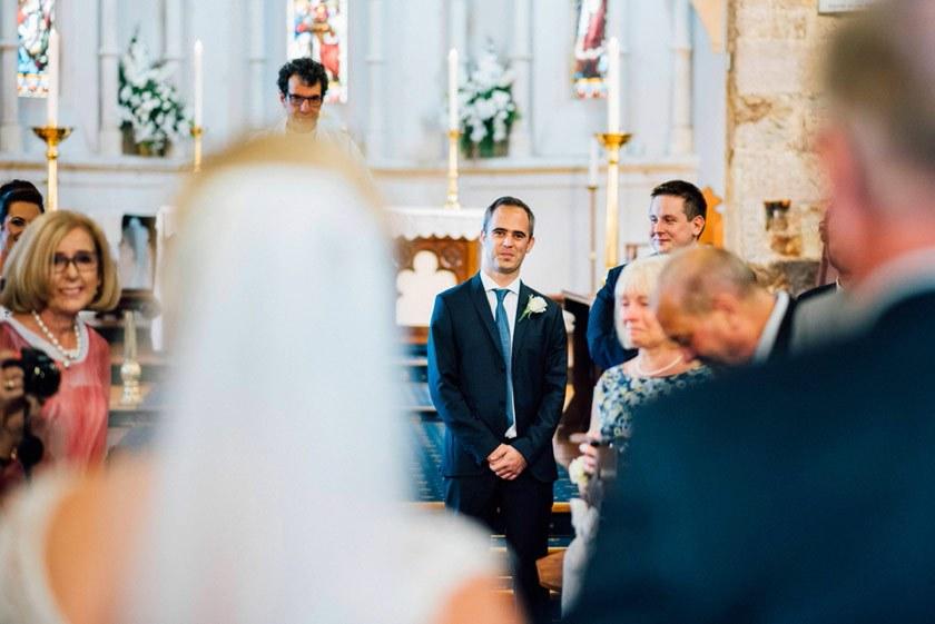 Customs-house-wedding-AT054.jpg