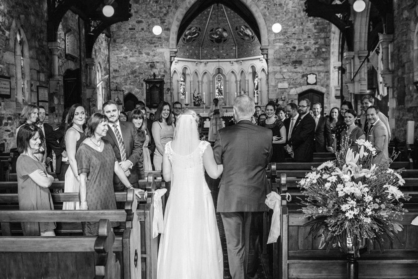 Customs-house-wedding-AT053.jpg