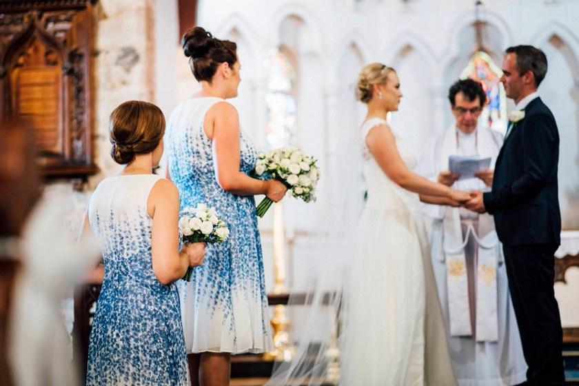 Customs-house-wedding-AT061.jpg