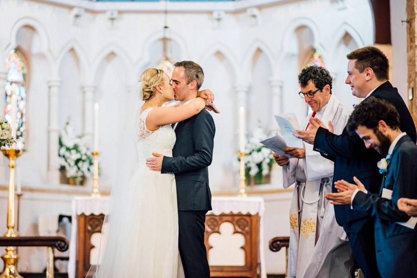 Customs-house-wedding-AT063.jpg