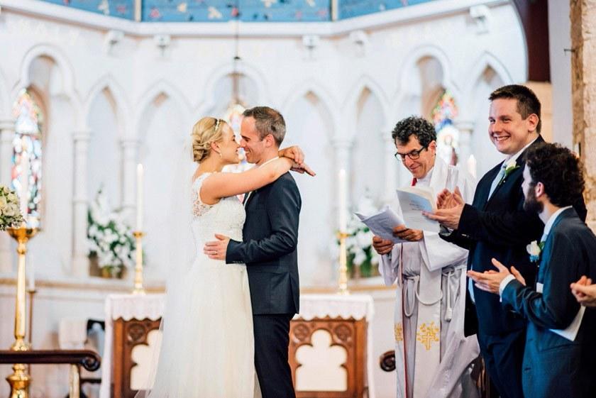 Customs-house-wedding-AT064.jpg