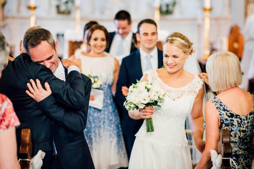 Customs-house-wedding-AT070.jpg