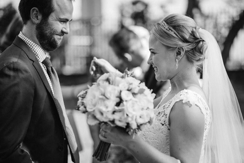Customs-house-wedding-AT076.jpg