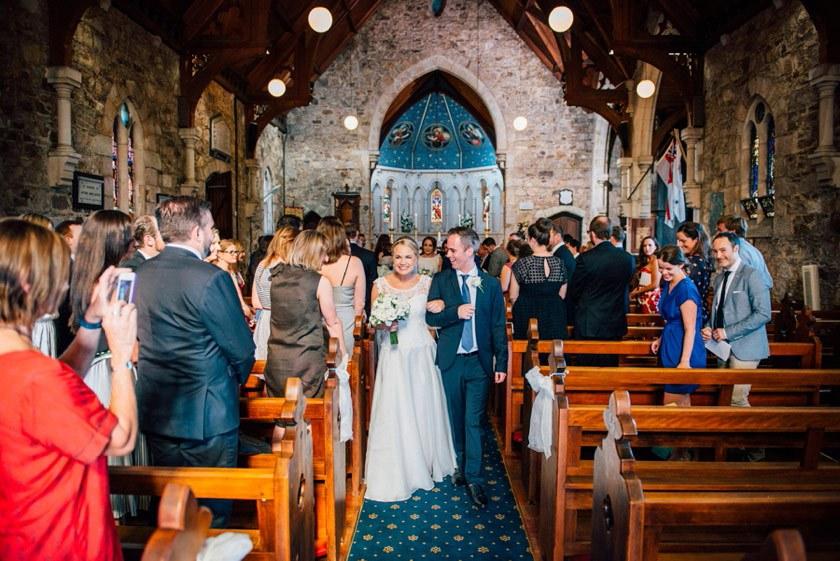 Customs-house-wedding-AT072.jpg