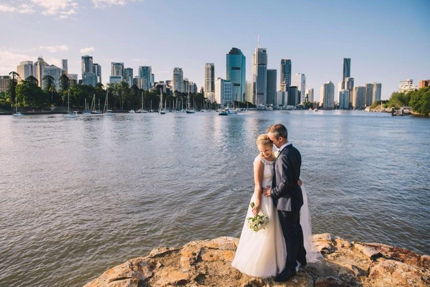 Customs-house-wedding-AT086.jpg