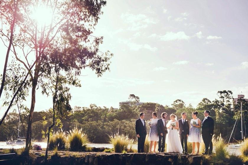 Customs-house-wedding-AT088.jpg
