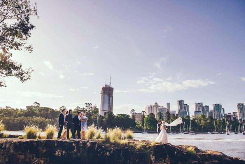 Customs-house-wedding-AT089.jpg
