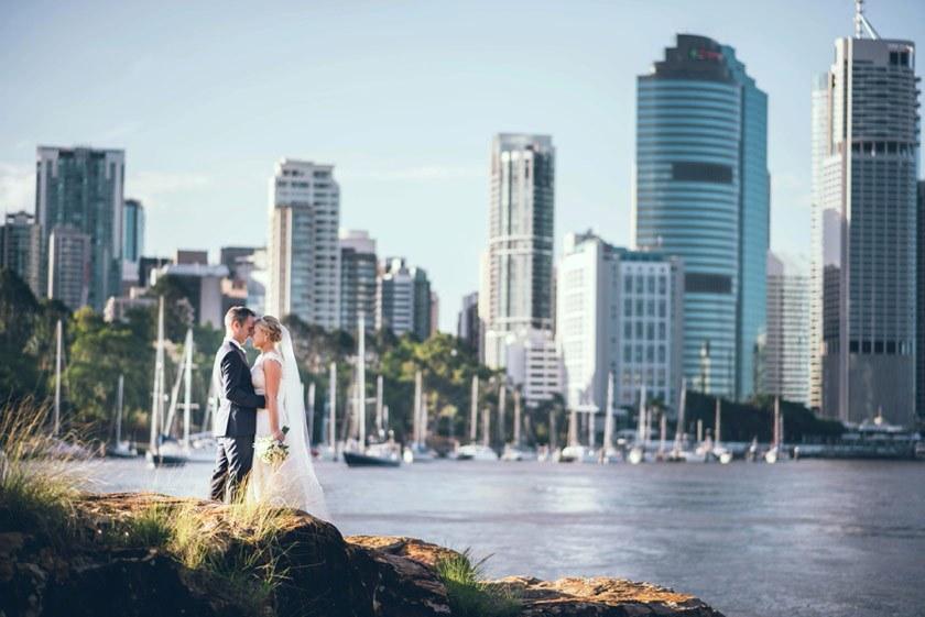 Customs-house-wedding-AT090.jpg