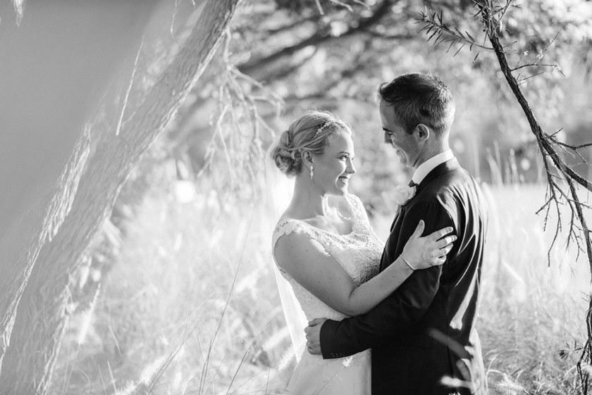 Customs-house-wedding-AT093.jpg