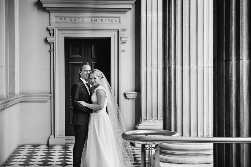 Customs-house-wedding-AT100.jpg