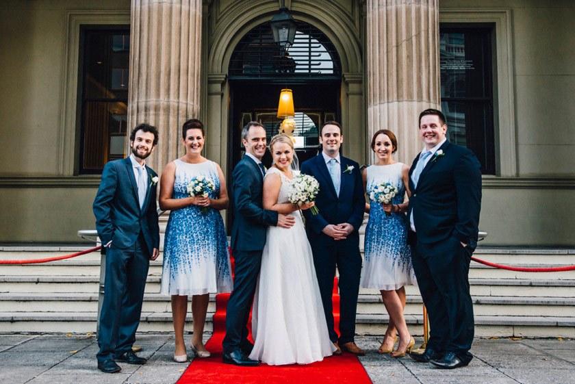 Customs-house-wedding-AT102.jpg