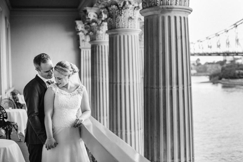 Customs-house-wedding-AT111.jpg
