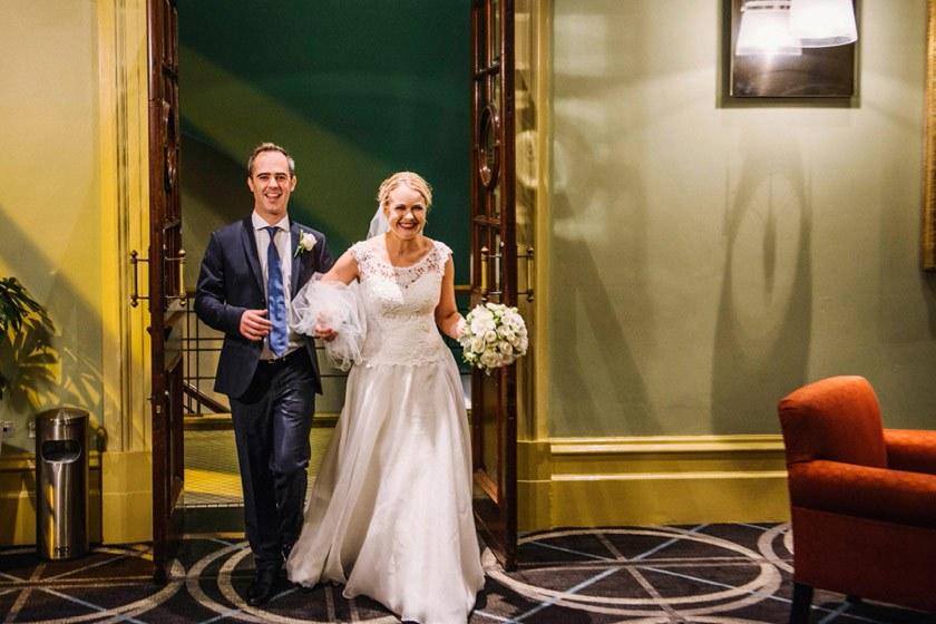 Customs-house-wedding-AT120.jpg