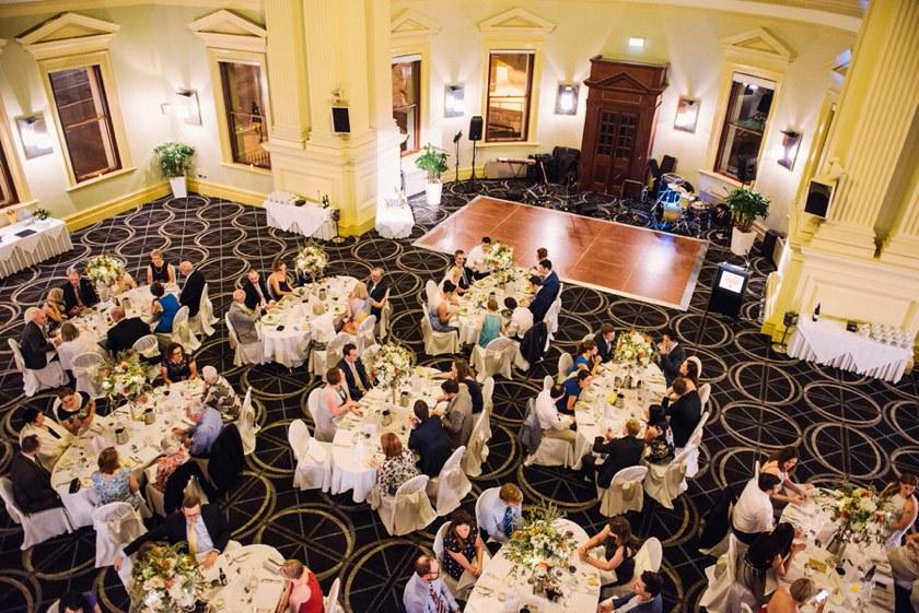 Customs-house-wedding-AT121.jpg
