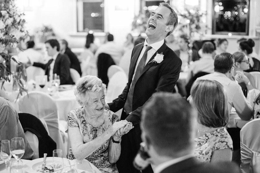 Customs-house-wedding-AT124.jpg