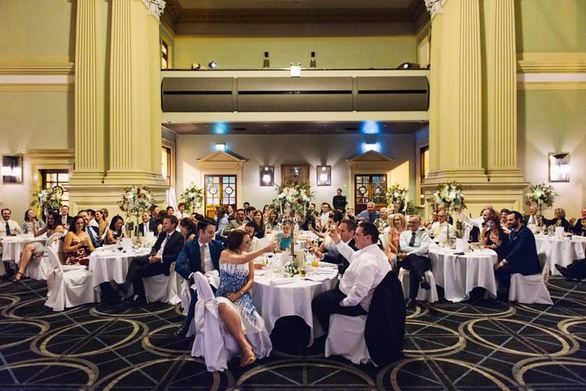 Customs-house-wedding-AT135.jpg