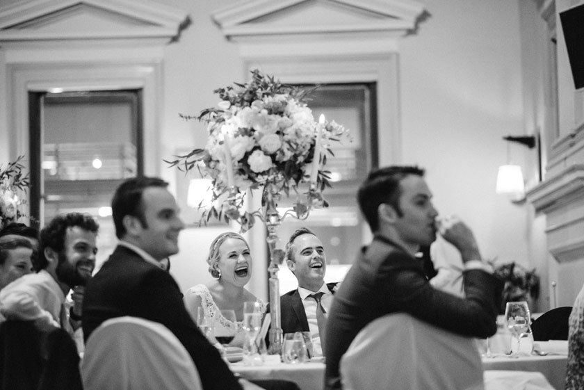 Customs-house-wedding-AT136.jpg