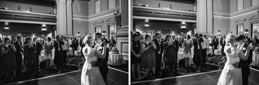 Customs-house-wedding-AT137.jpg