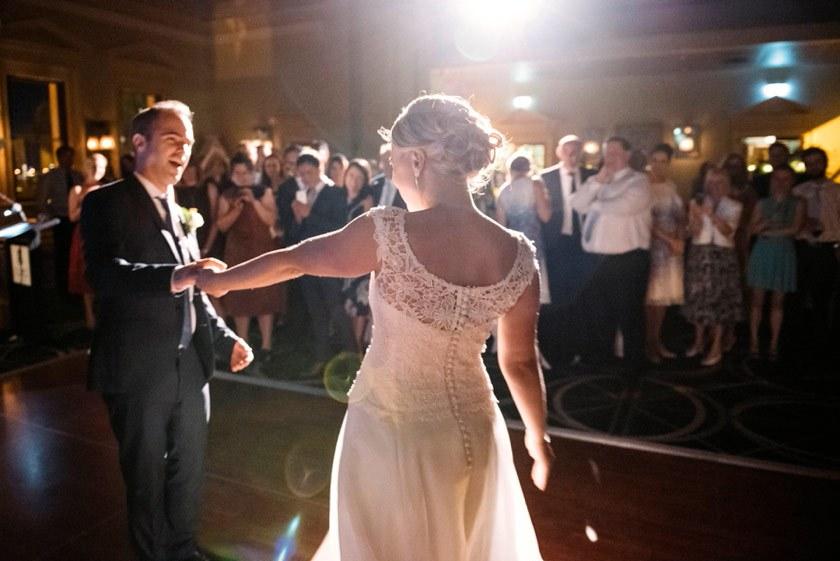 Customs-house-wedding-AT138.jpg