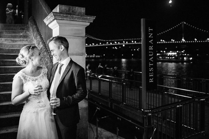 Customs-house-wedding-AT146.jpg