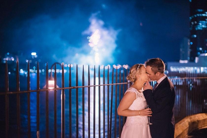 Customs-house-wedding-AT152.jpg