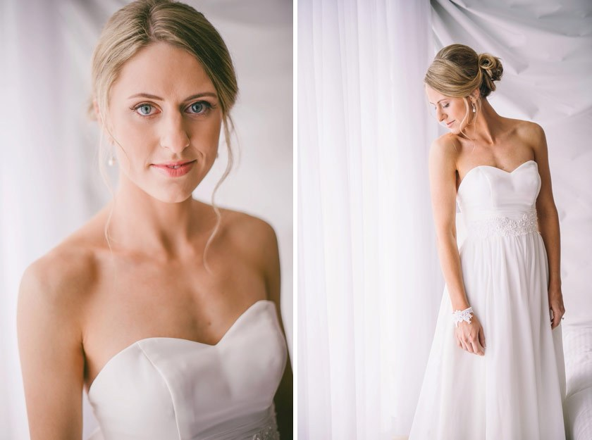 RACV-Royal-Pines-Wedding-AJ15.jpg