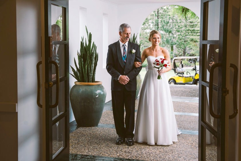 RACV-Royal-Pines-Wedding-AJ28.jpg