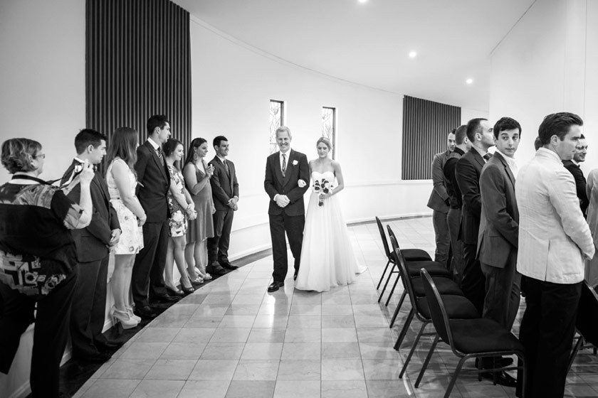 RACV-Royal-Pines-Wedding-AJ29.jpg