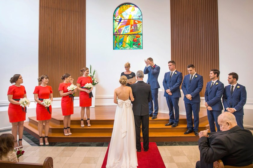 RACV-Royal-Pines-Wedding-AJ31.jpg