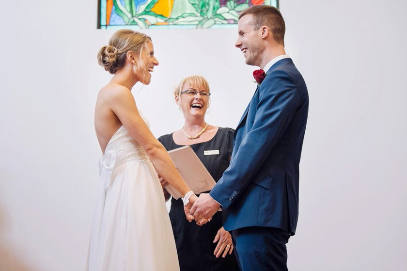 RACV-Royal-Pines-Wedding-AJ37.jpg