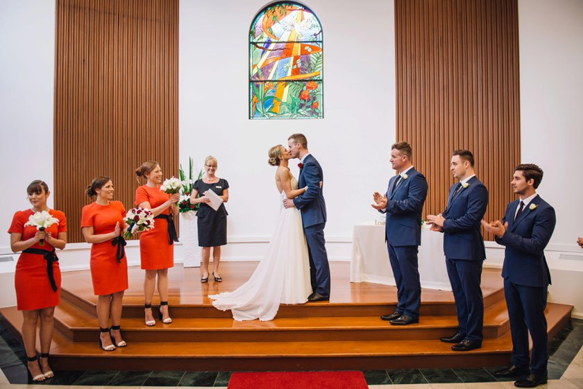 RACV-Royal-Pines-Wedding-AJ42.jpg
