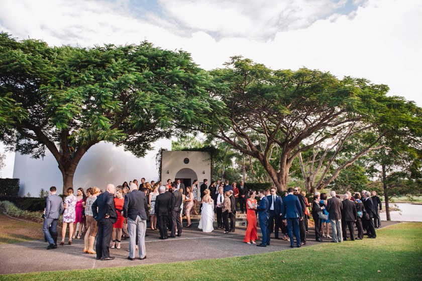 RACV-Royal-Pines-Wedding-AJ55.jpg