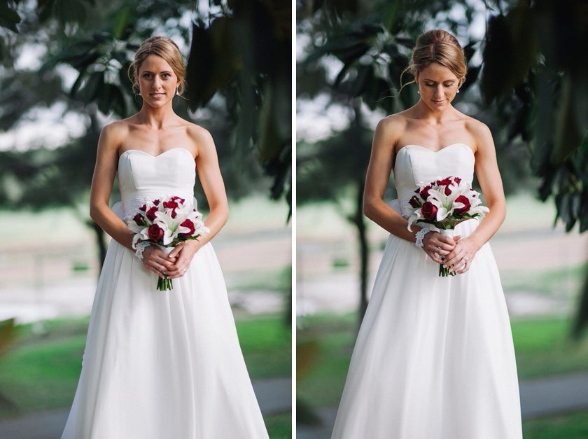 RACV-Royal-Pines-Wedding-AJ67.jpg