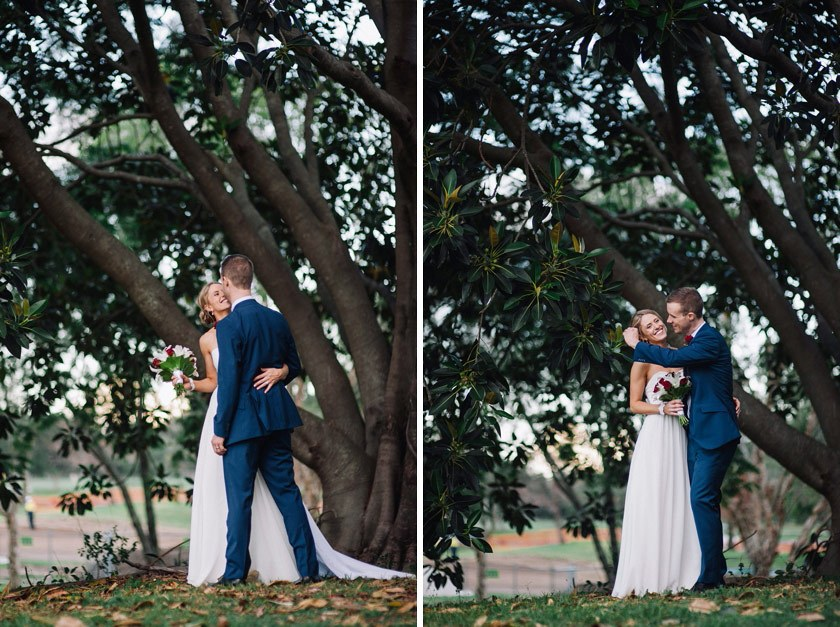 RACV-Royal-Pines-Wedding-AJ69.jpg