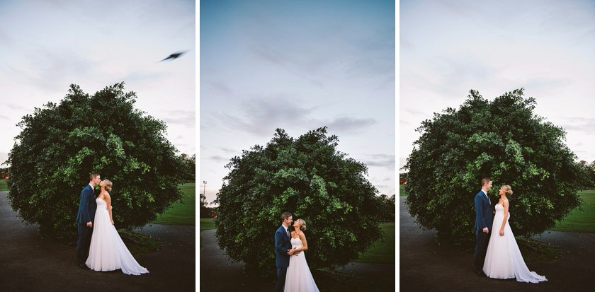 RACV-Royal-Pines-Wedding-AJ71.jpg