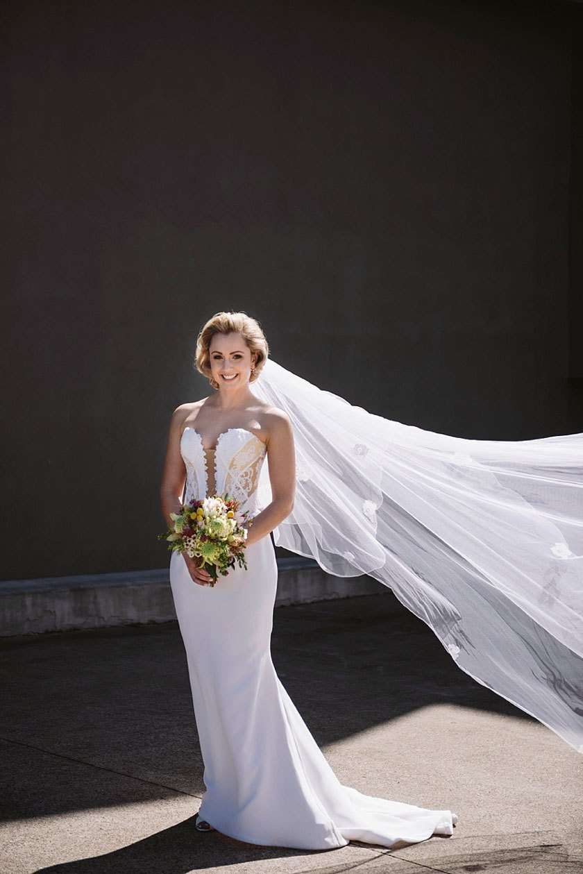 goma-wedding-brisbane-kn10.jpg