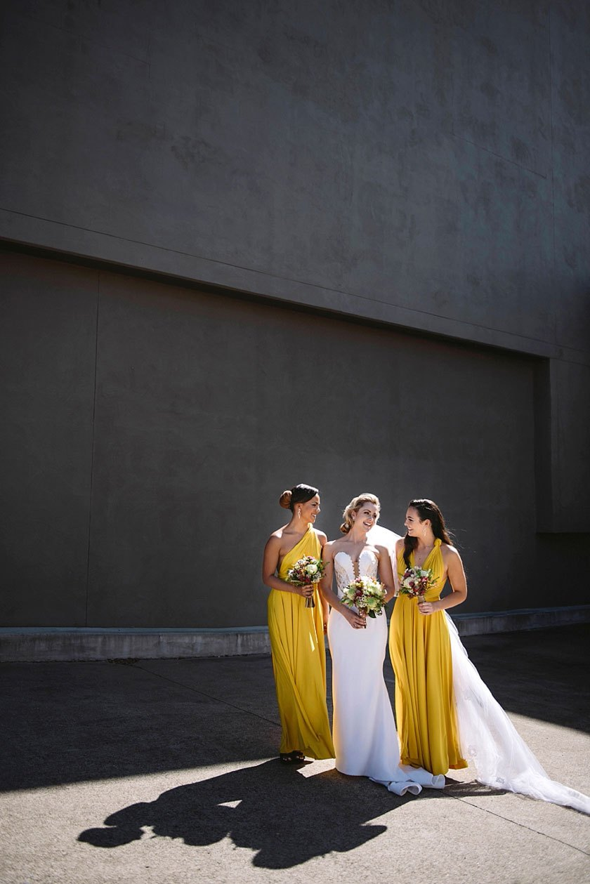 goma-wedding-brisbane-kn12.jpg