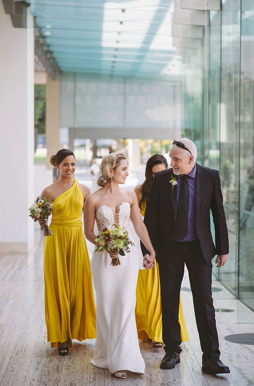 goma-wedding-brisbane-kn19.jpg