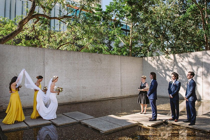 goma-wedding-brisbane-kn23.jpg