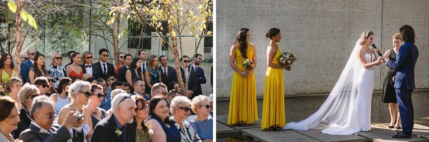 goma-wedding-brisbane-kn27.jpg