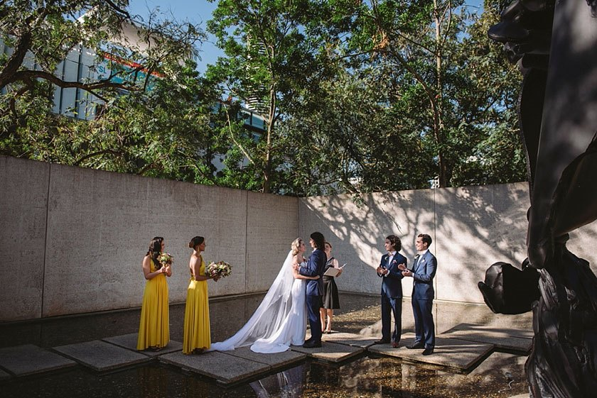 goma-wedding-brisbane-kn29.jpg