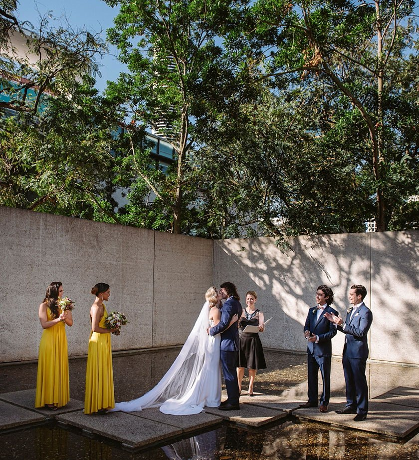 goma-wedding-brisbane-kn28.jpg