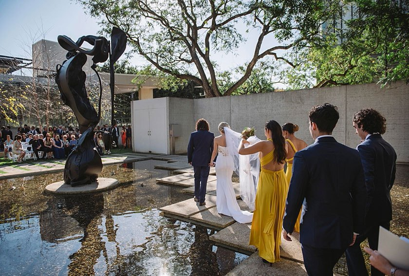 goma-wedding-brisbane-kn30.jpg