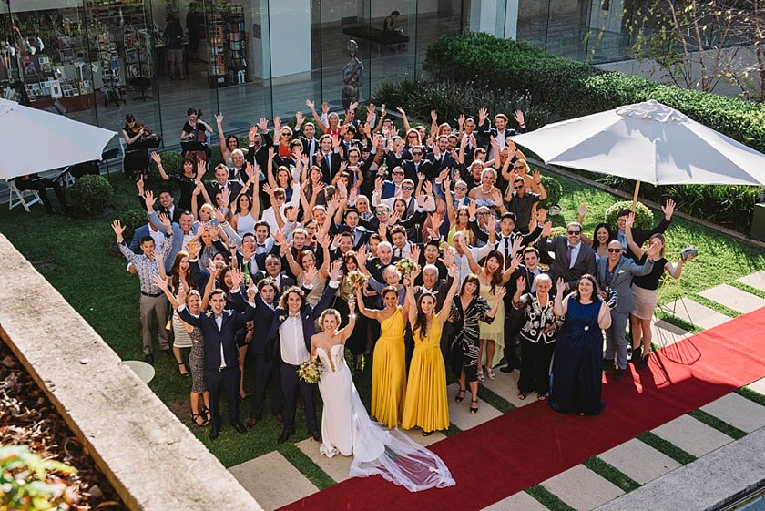 goma-wedding-brisbane-kn39.jpg