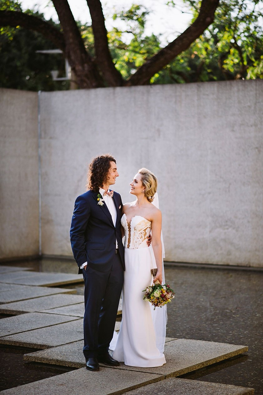 goma-wedding-brisbane-kn42.jpg